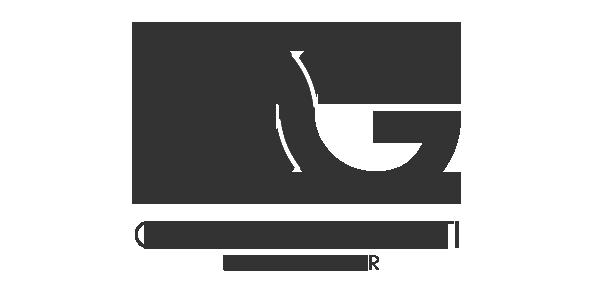 Gianpaolo Gelati